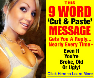 How to pick up women online dating